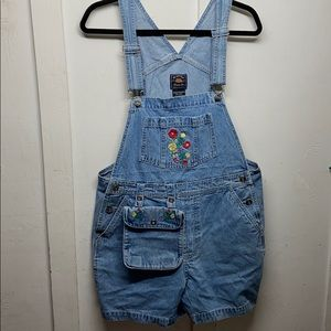 Vintage 90s  Route 66 short all's